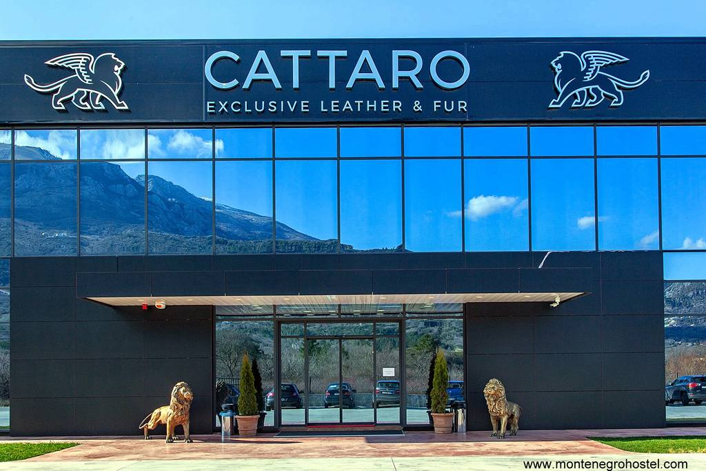 m Cattaro leather and fur 001