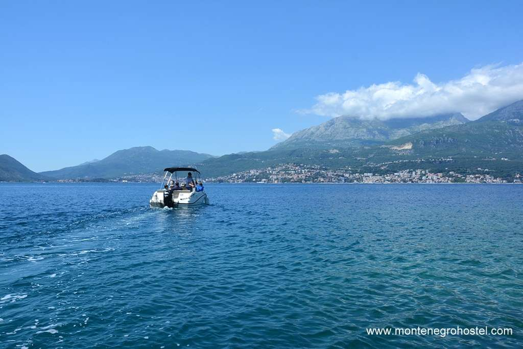m Speed Boat Tour Herceg Novi Boka Bay 04