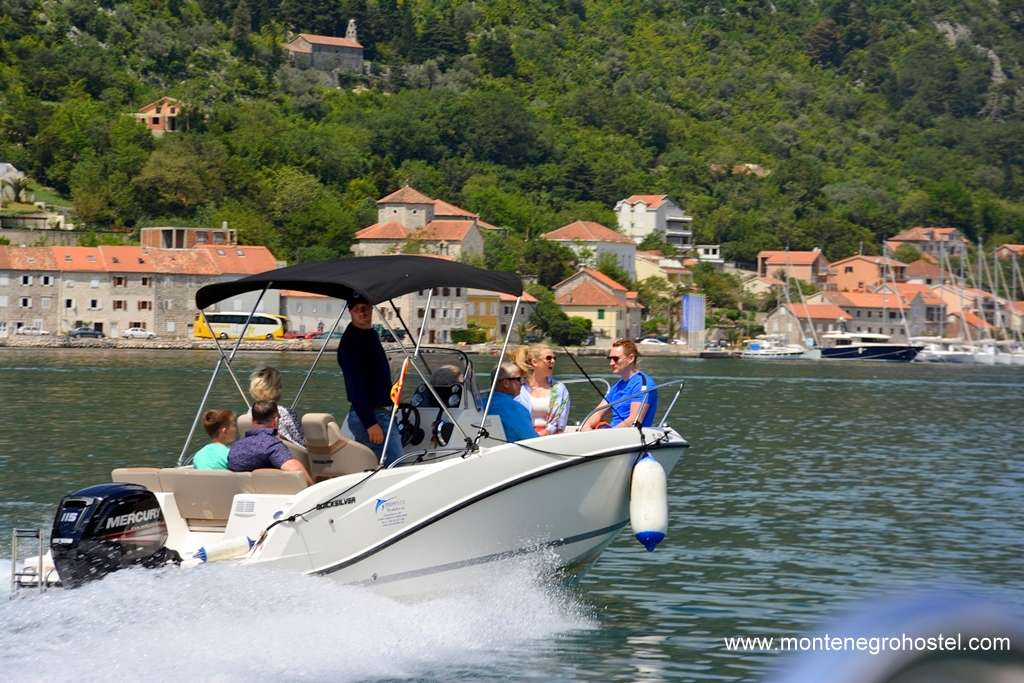 m Speed Boat Tour Kotor Boka Bay 02