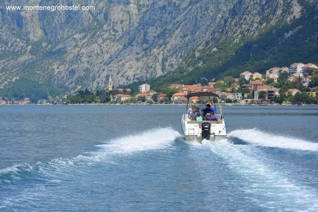 m Speed Boat Tour Kotor Boka Bay 03