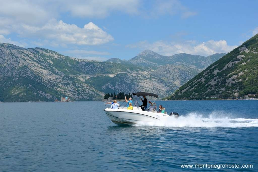 m Speed Boat Tour Kotor Boka Bay 09
