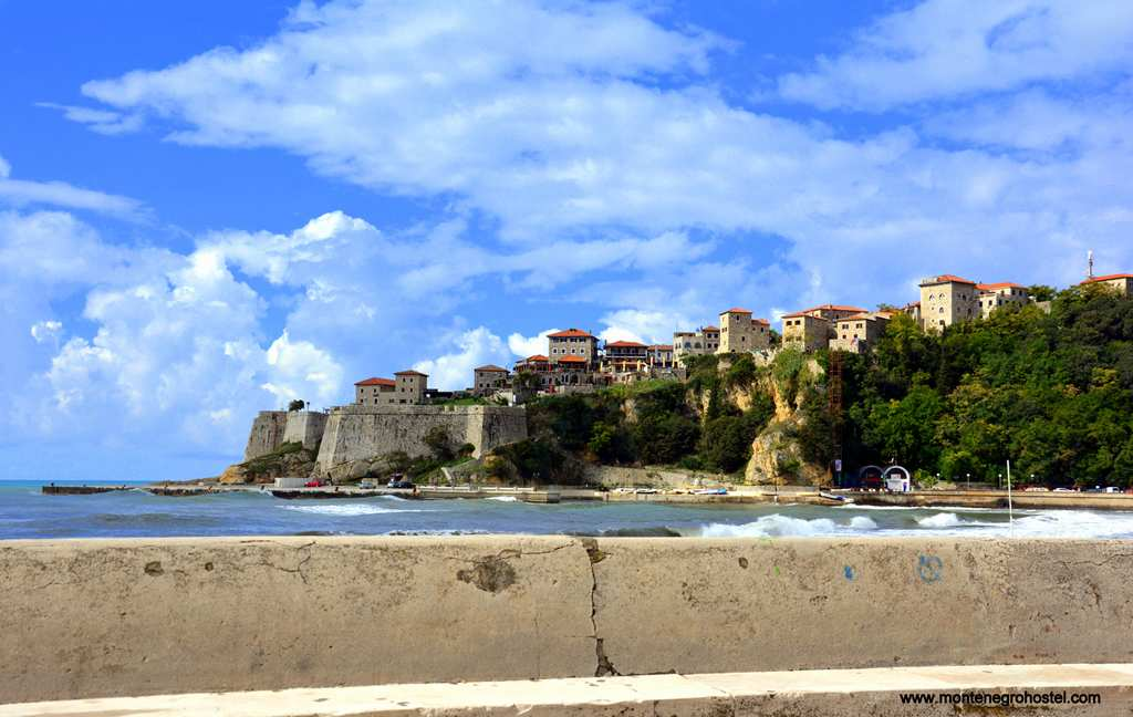 m montenegro hostel photo ulcinj 9 001