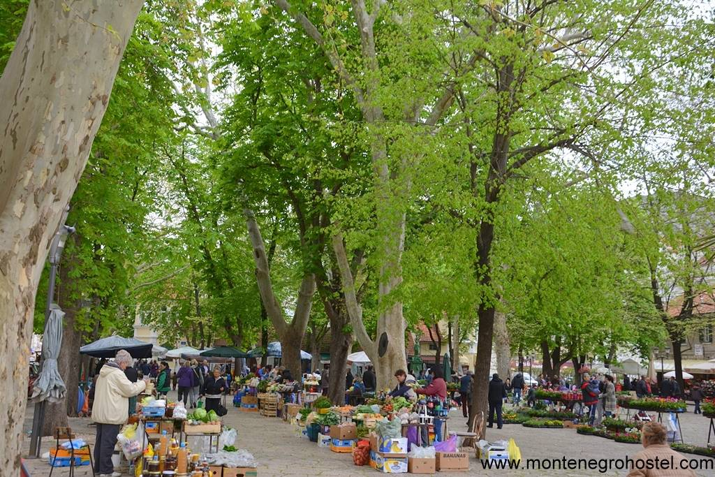 m The green market in Trebinje 001