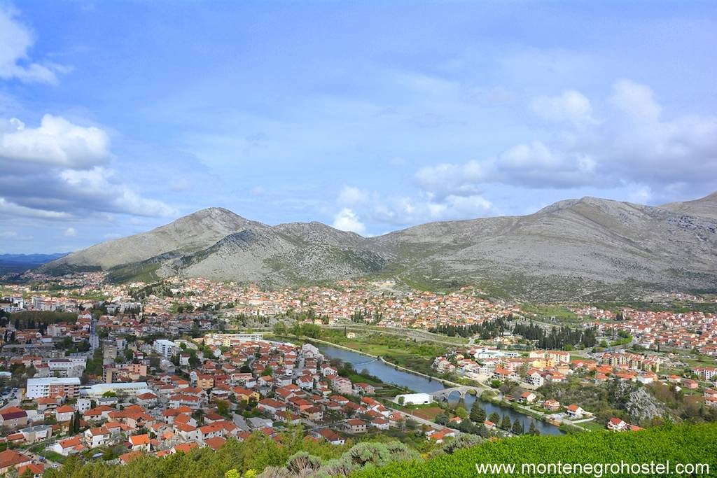 m Visit Trebinje with MH Travel 001